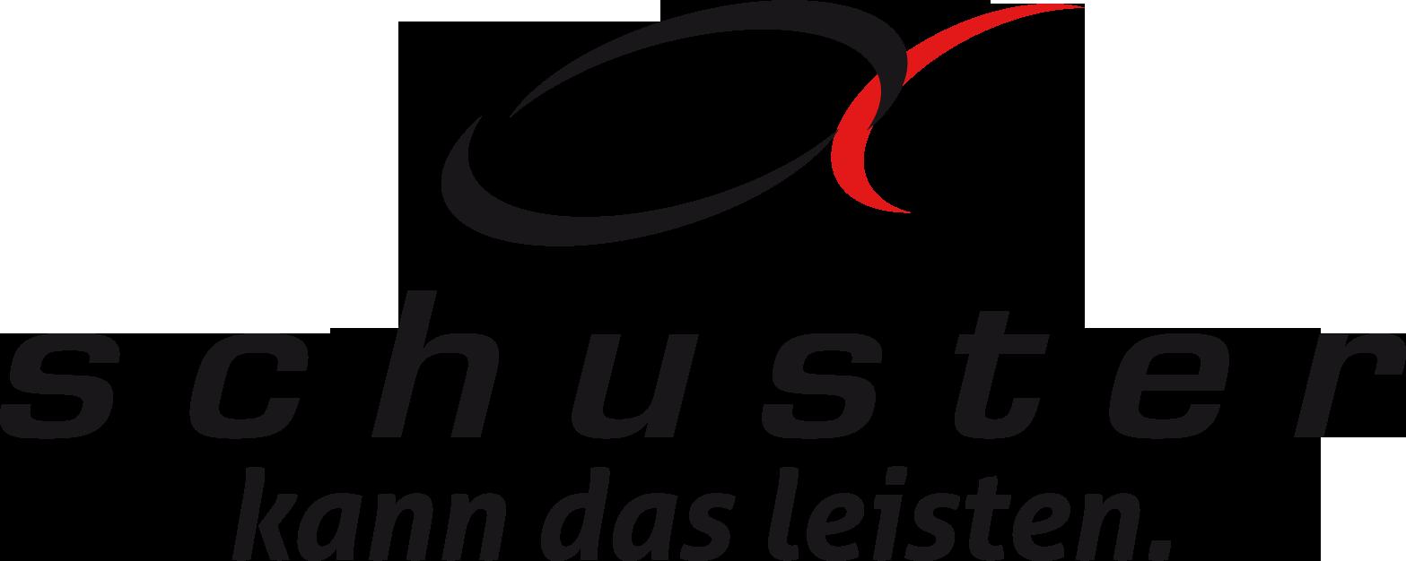 Schuster Werbeagentur